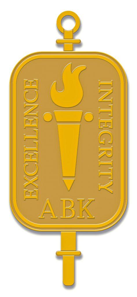 ABK Gold