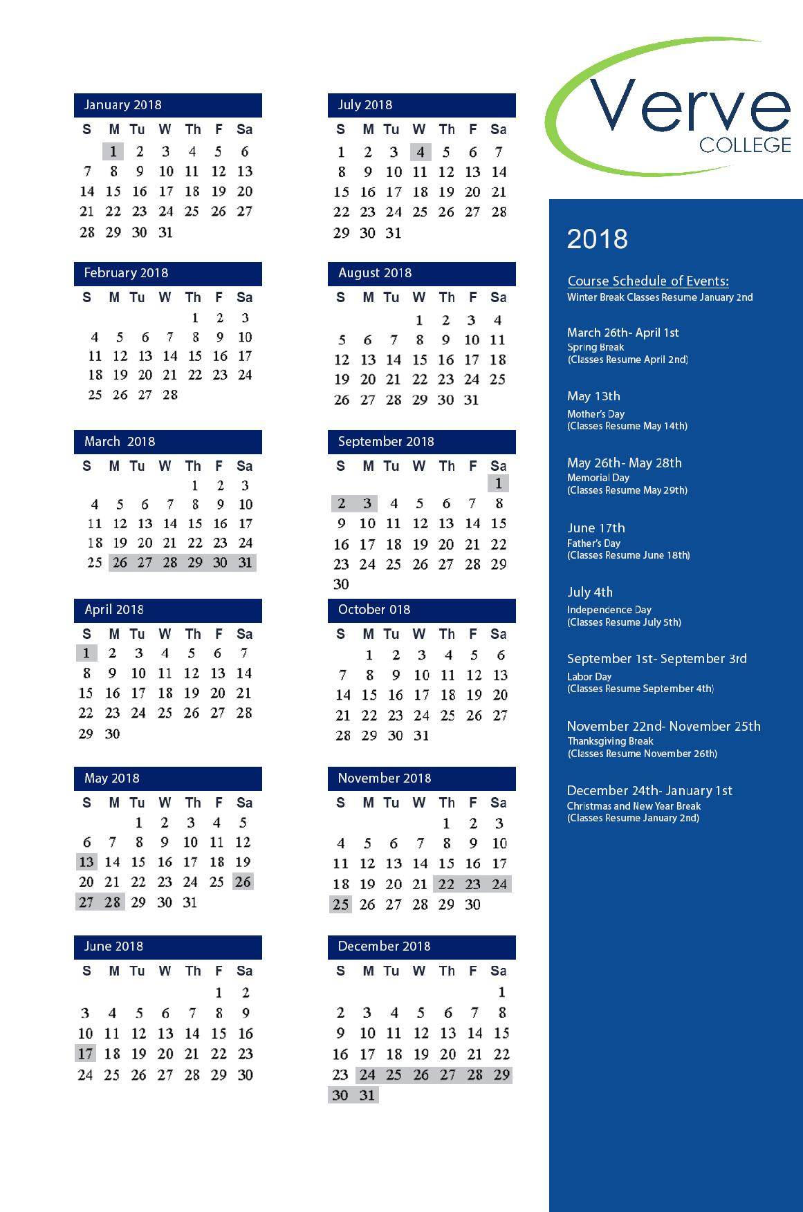 Kishwaukee College Calendar 2021 | Academic Calendar