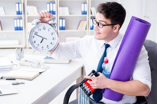 Practical Nurses Program