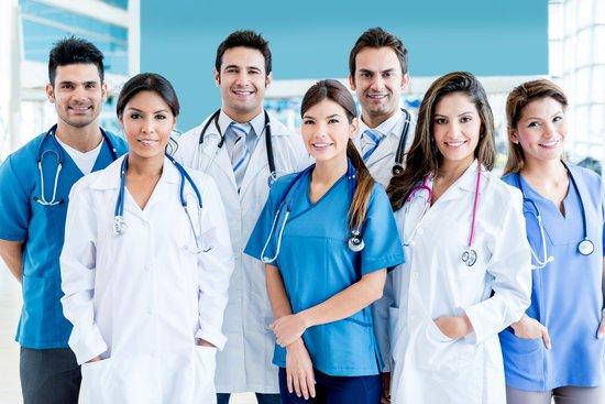 Licensed_Practical_Nurse