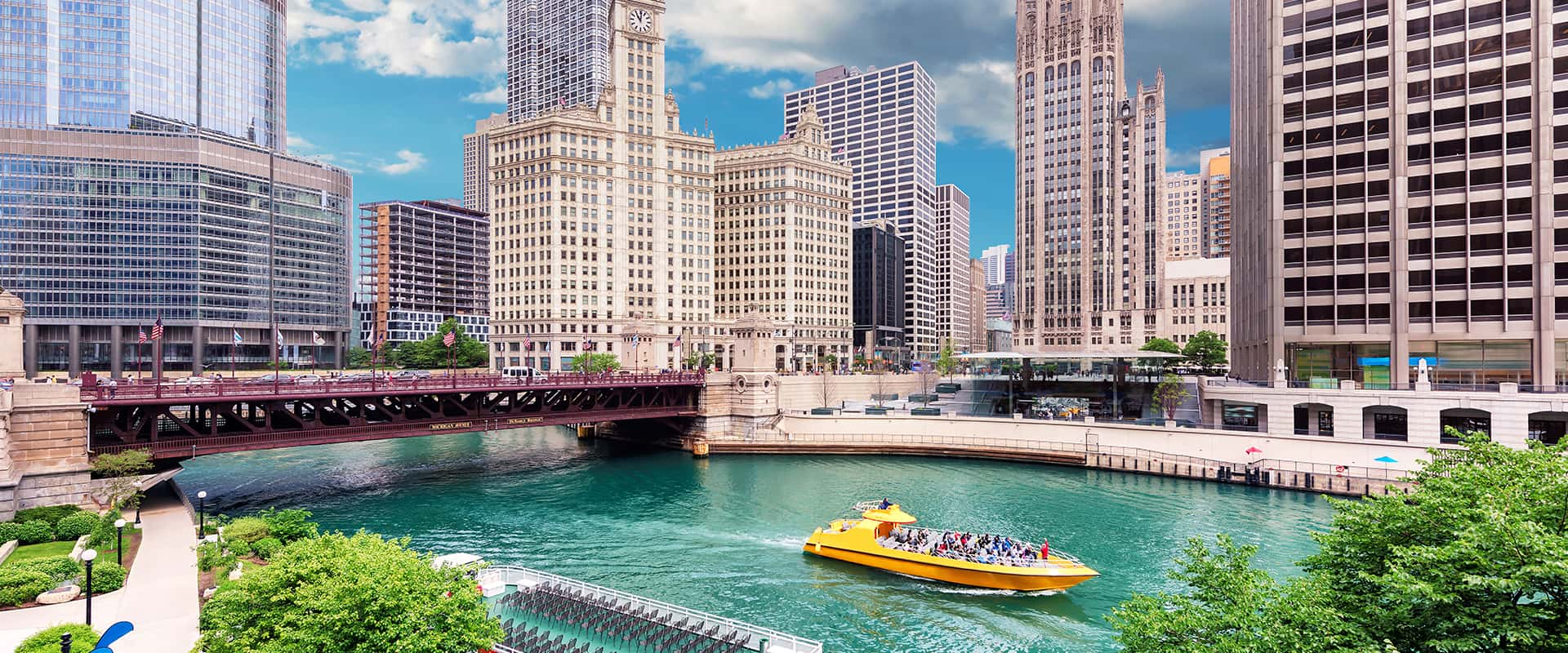LPN Program in Chicago